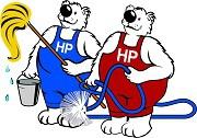 HP Lüftungs- & Gebäudereinigung